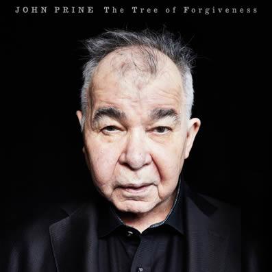 john-prine-10-02-18