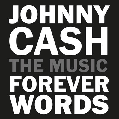 johnny-cash-09-02-18