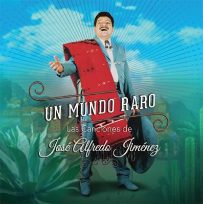 jose-alfredo-jimenez-09-02-18
