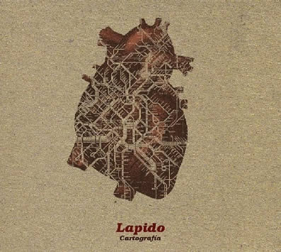 jose-ignacio-lapido-24-02-18-b