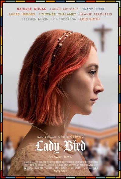 lady-bird-24-02-18-b