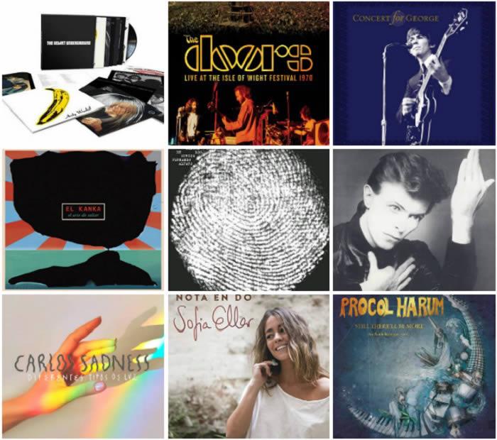 lanzamientos-discograficos-23-02-18