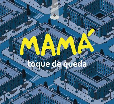 mama-toque-de-queda-08-02-18