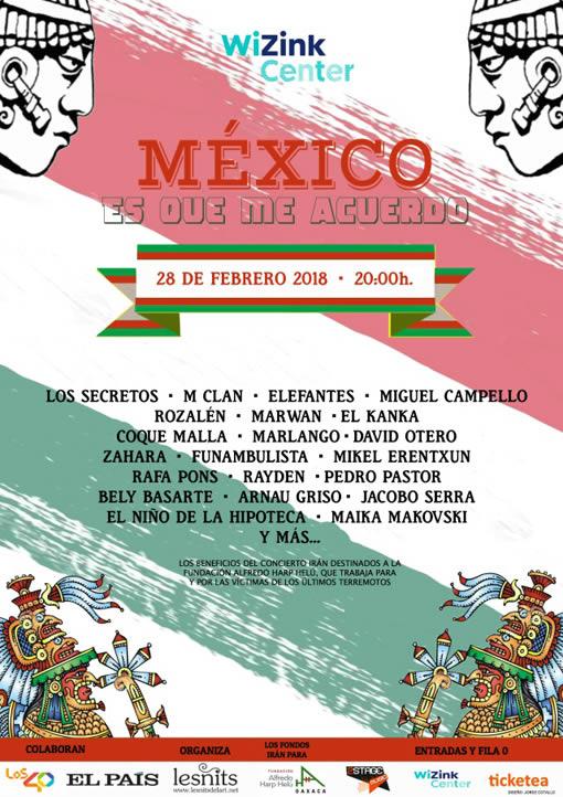 mexico-23-02-18