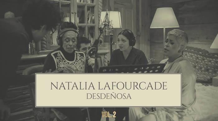 natalia-lafourcade-06-02-18