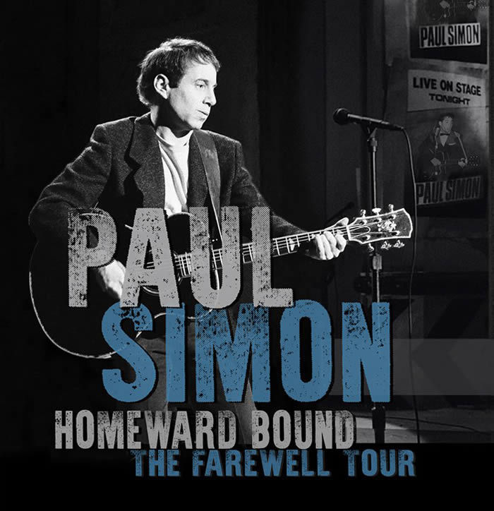 paul-simon-06-02-18