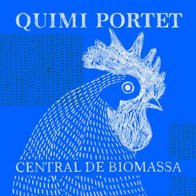 quimi-portet-17-02-18