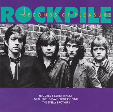 rockpile-24-02