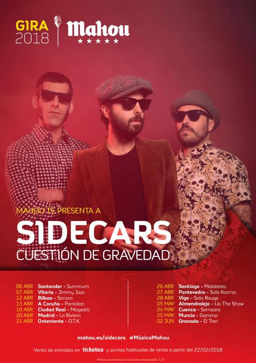 sidecars-21-02-18
