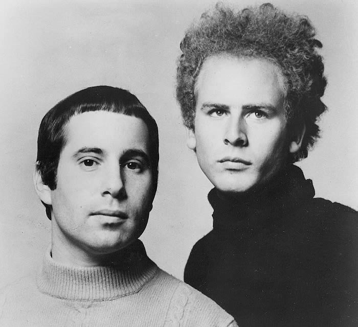 simon-and-garfunkel-28-02-18-a