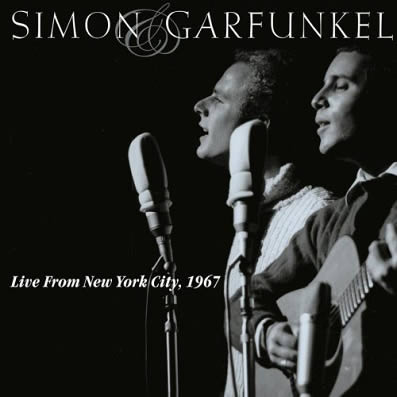 simon-and-garfunkel-28-02-18-b