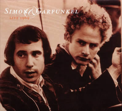 simon-and-garfunkel-28-02-18-c