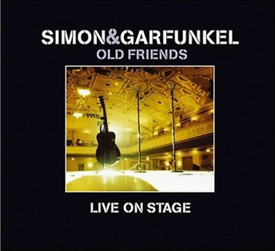 simon-and-garfunkel-28-02-18-e