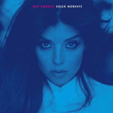 solea-morente-22-02-18