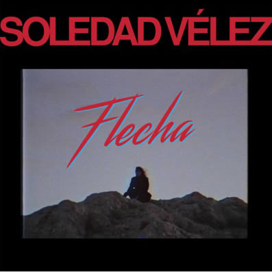 soledad-velez-10-02-18