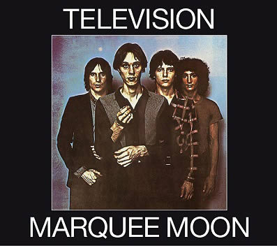 television-marquee-moon-17-02-18-b