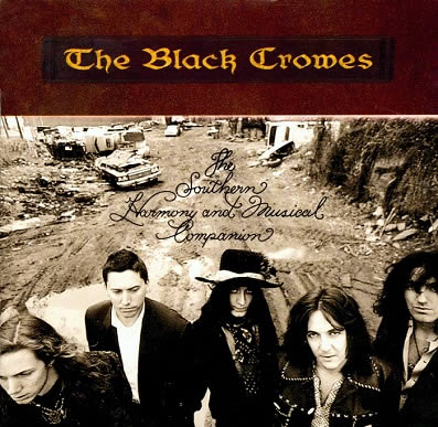 the-black-crowes-10-02-18-b