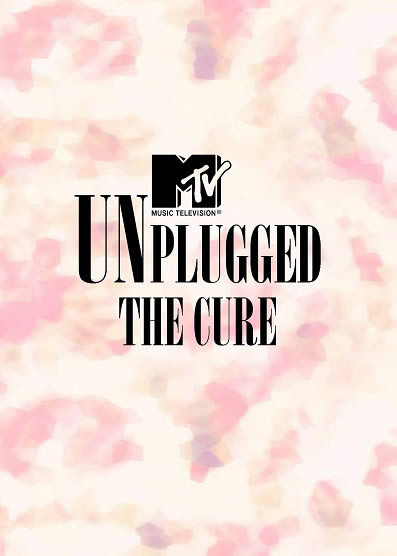 the-cure-mtv-01-03-18-b