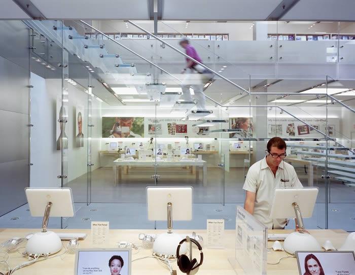 tienda-apple-soho-11-02-18-11