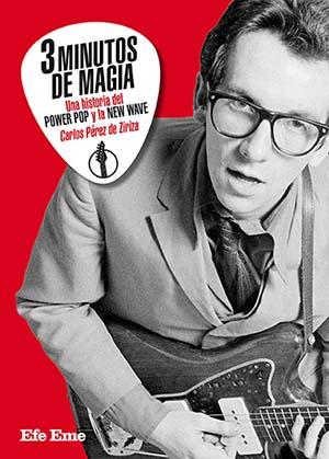tres-minutos-de-magia-01-02-18-b