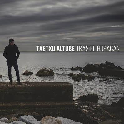 txetxu-altube-16-02-18