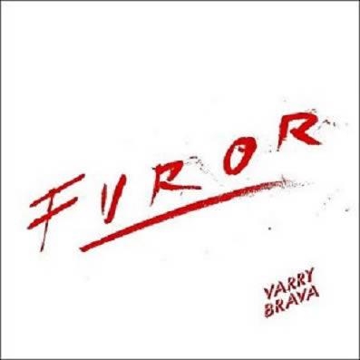 varry-brava-furor-05-03-18