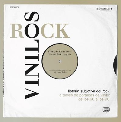 vinilos-rock-07-02-18