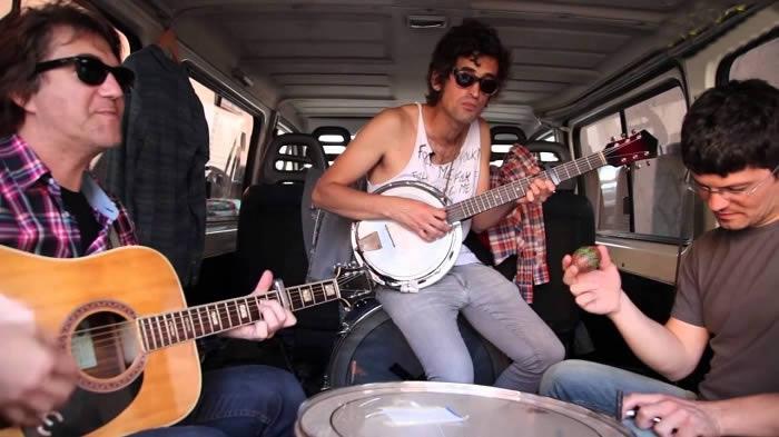 xebi-sf-furgoneta-04-03-18-j