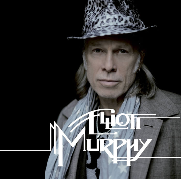 Elliott-Murphy-16-03