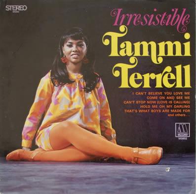 Tammi-Terrell-16-03