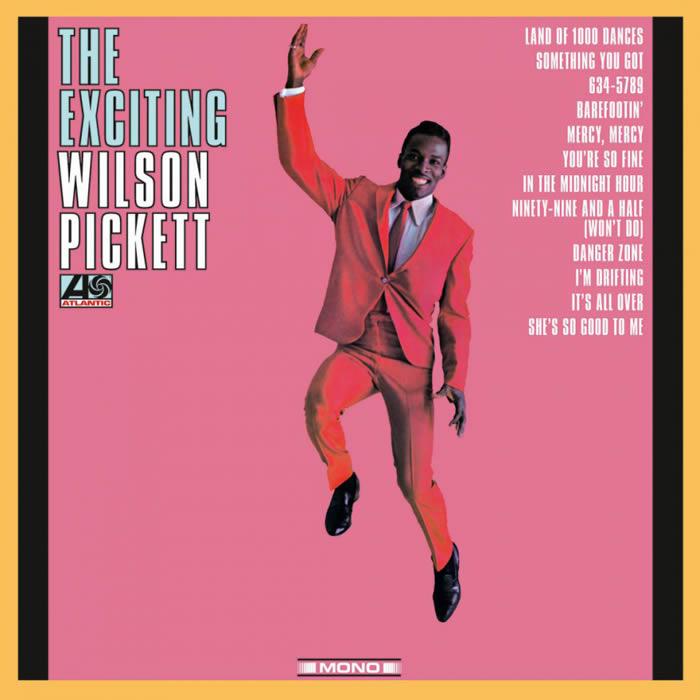 Wilson-Pickett-18-03