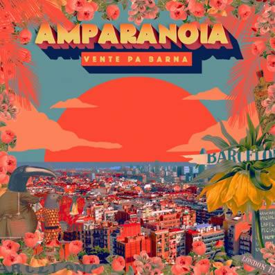 amparanoia-16-03-18