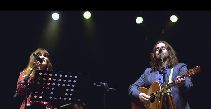 andres-suarez-rozalen-12-03-18