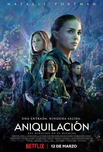 aniquilacion-23-03-18-b