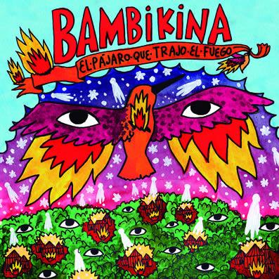bambikina-26-03-18