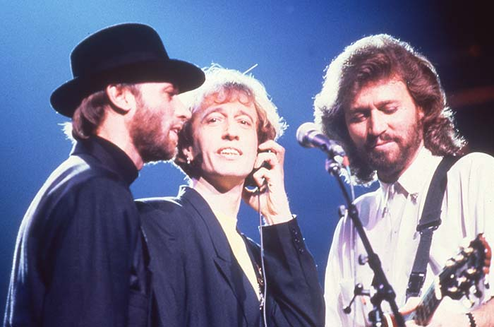 bee-gees-07-03-18-a