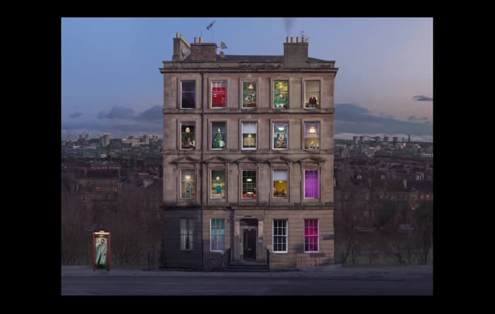 belle & sebastian how to solve our human problems yuotube