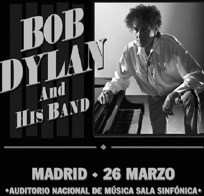 bob-dylan-madrid-28-03-18-a