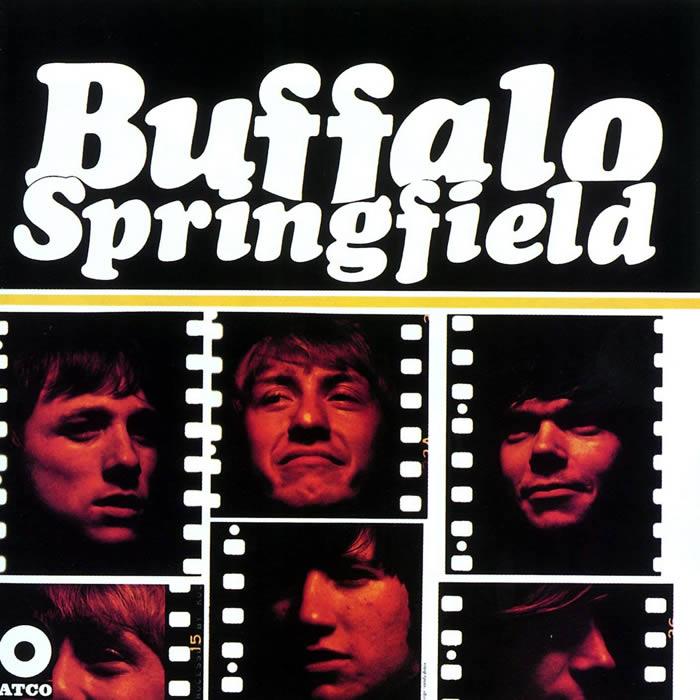 buffalo-springfield-0303
