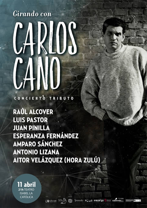 carlos-cano-23-03-18