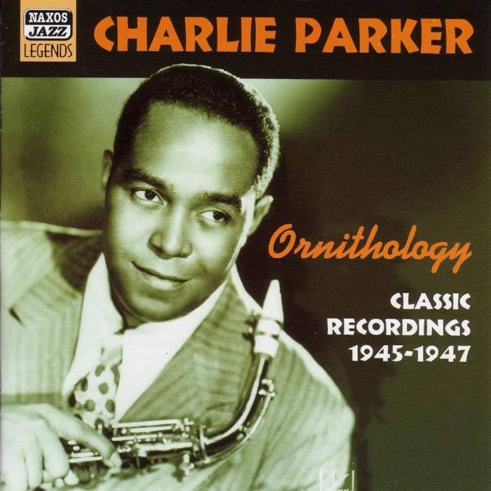 charlie-parker-12-03