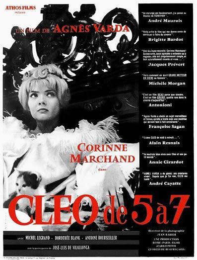 cleo-de-5-a-7-11-03-18-b