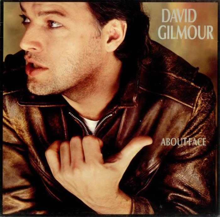 david-gilmour-06-03