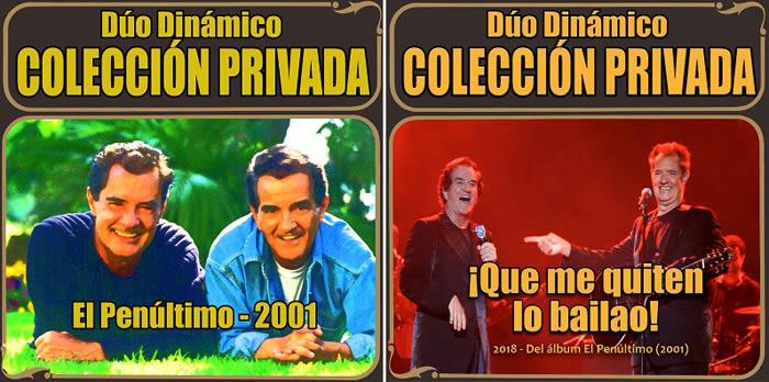 duo-dinamico-28-03-18