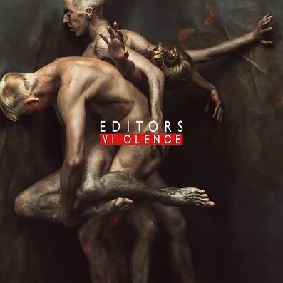 editors-violence-09-03-18