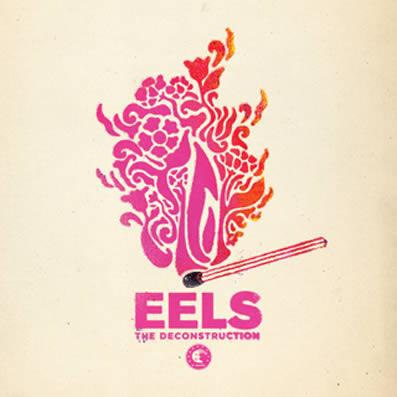 eels-31-03-18