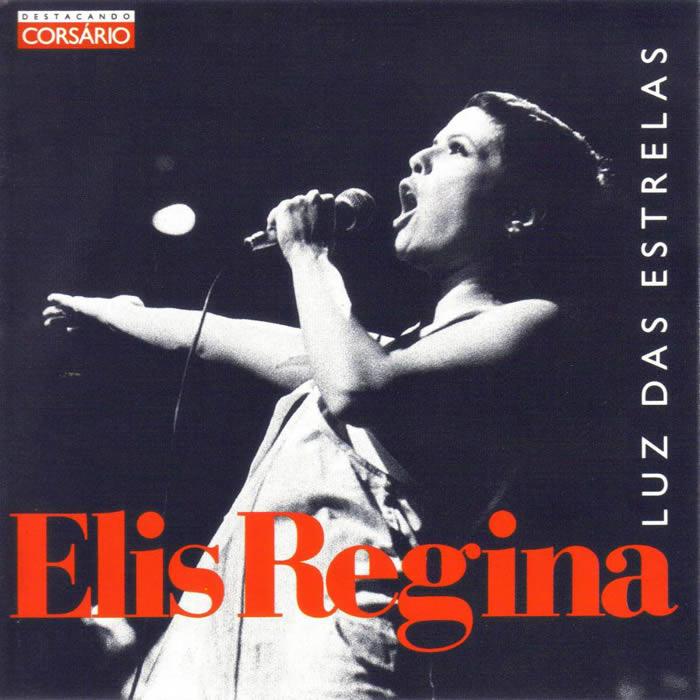 elis-regina-17-03