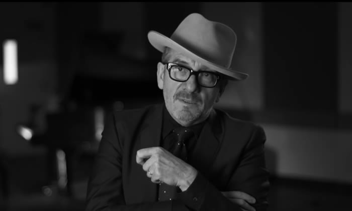 elvis-costello-21-03-18