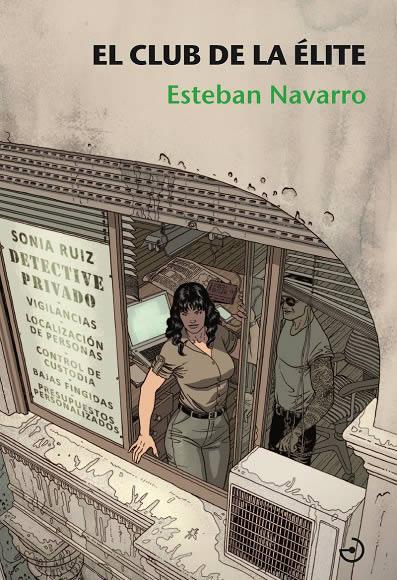 esteban-navarro-26-03-18