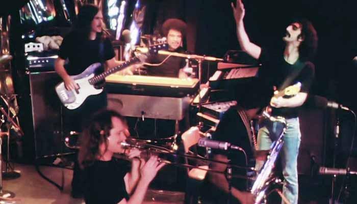 frank-zappa-27-03-18-b